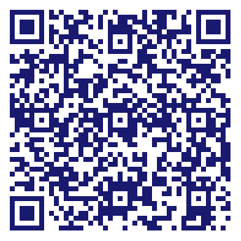 QR-Code for Saugerties Ballet Center