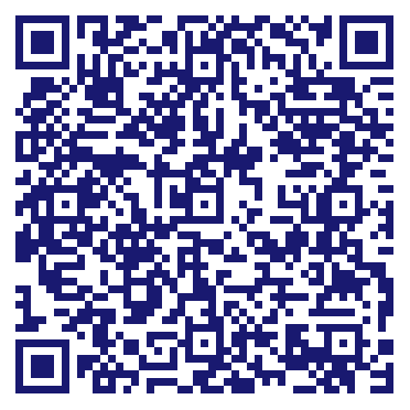 QR-Code for Sauk Prairie Area Recreational