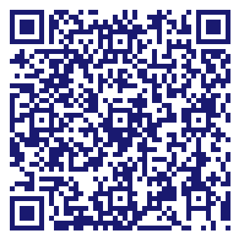 QR-Code for Sauk Prairie High School