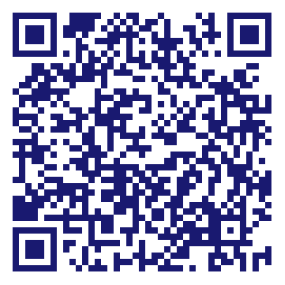 QR-Code for Sauls Dairy