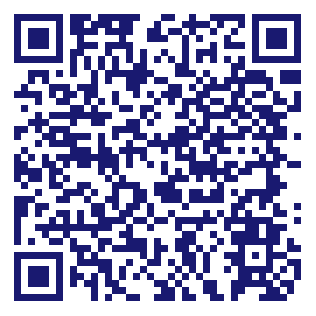 QR-Code for Sauls Landscaping