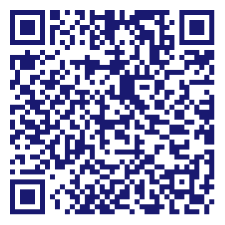 QR-Code for Saulsbury Diesel Co