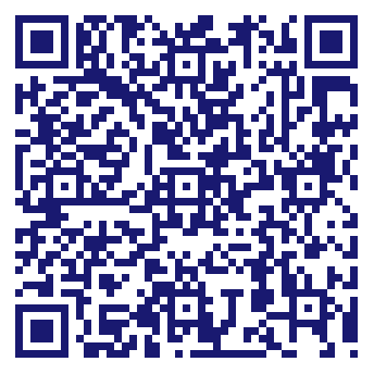 QR-Code for Saunders Construction Co