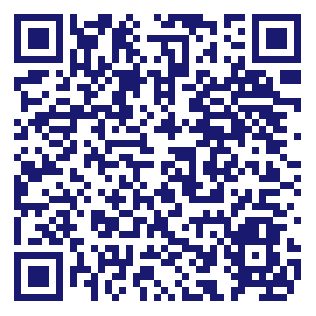 QR-Code for Sausage Kitchen