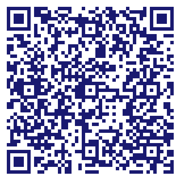 QR-Code for Sausalito Marin City Sani Dst