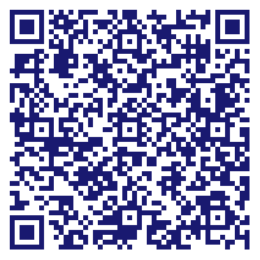 QR-Code for Savage Art Studios & Gallery