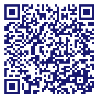 QR-Code for Savaminute