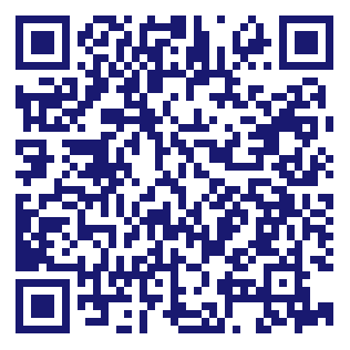 QR-Code for Savannah Millwork