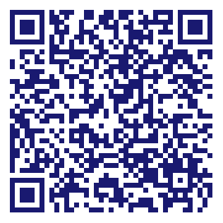 QR-Code for Savannah Pools