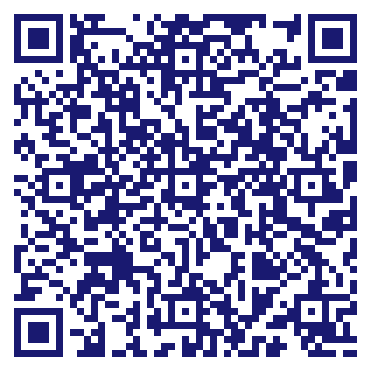 QR-Code for Savannah Therapist | Low Country Counseling