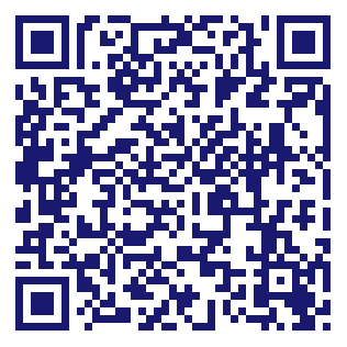 QR-Code for Save A Lot