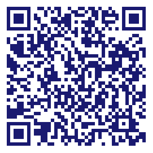 QR-Code for Save On Cleaners