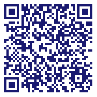 QR-Code for SaveOn Tapestries