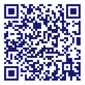 QR-Code for Saveco