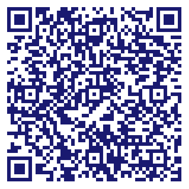 QR-Code for Savi Ranch Circle K 76 Gas Station