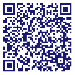 QR-Code for Savin Corp