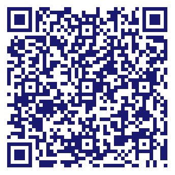 QR-Code for Savoy Properties Leasing