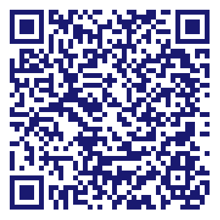 QR-Code for Savvy Entertainment