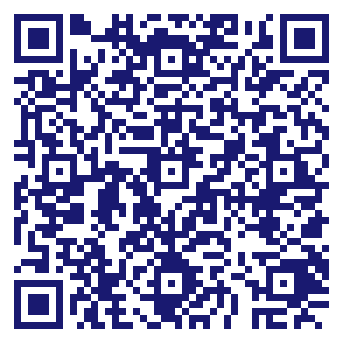 QR-Code for Sawtooth National Forest