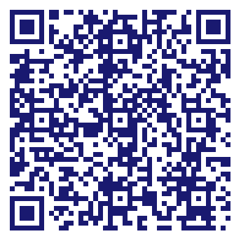 QR-Code for Saxton Construction Inc