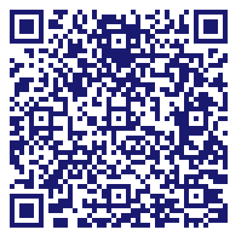 QR-Code for Saxx Custom Meat Cutting
