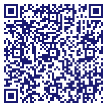 QR-Code for Sayan Plumbing of Bergen County