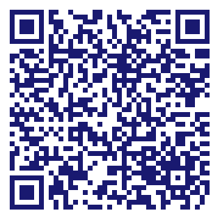 QR-Code for Sbc Consulting