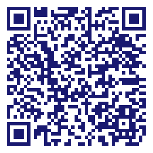 QR-Code for Scalise Marine Inc