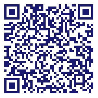 QR-Code for Scalp Authority