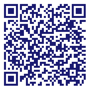 QR-Code for Scanlin Law Office