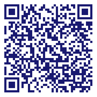 QR-Code for Scaringi Law