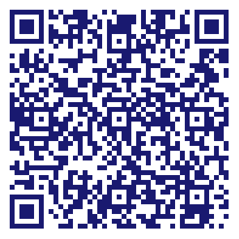 QR-Code for Scenic Acres Landscaping