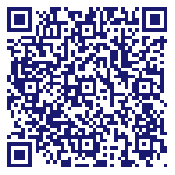 QR-Code for Scenic City Entertainment