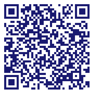 QR-Code for Scenic Mesa Ranch