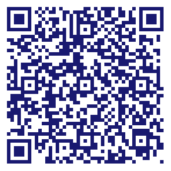 QR-Code for Scenic North Properties LLC