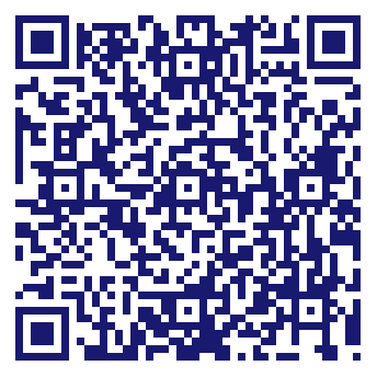 QR-Code for Scenic Point Gift Shop