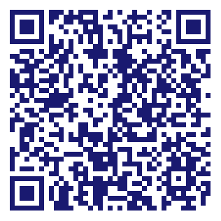 QR-Code for Scenic Rv