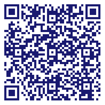 QR-Code for Scenic Self Storage, LLC