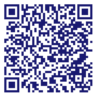 QR-Code for Scent Sations Inc