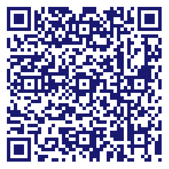 QR-Code for Schaeffer Manufacturing Co