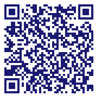 QR-Code for Schaell Motors
