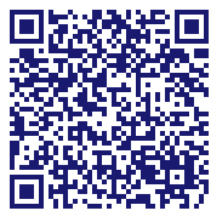 QR-Code for SchagrinGAS Co