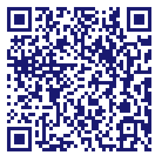 QR-Code for Schall Transport