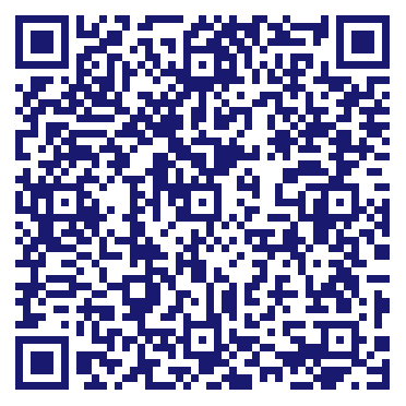QR-Code for Schatz Painting And Decorating