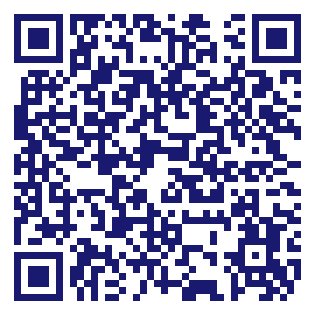 QR-Code for Schatz Realty
