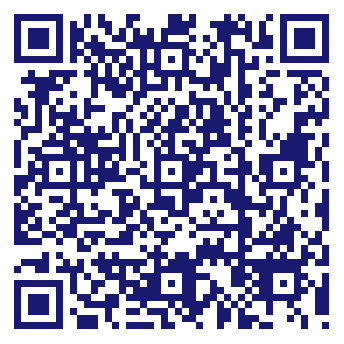 QR-Code for Scheer Relief Tax Services