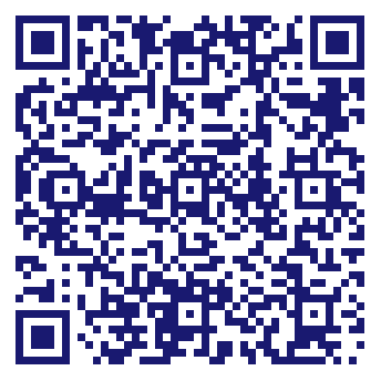 QR-Code for Schendel Lawn And Landscape
