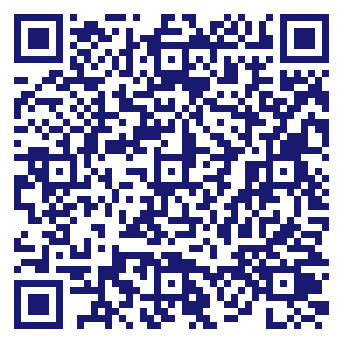 QR-Code for Schendel Pest Services