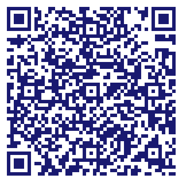 QR-Code for Schering Plough Animal Health