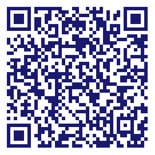 QR-Code for Schieldberg